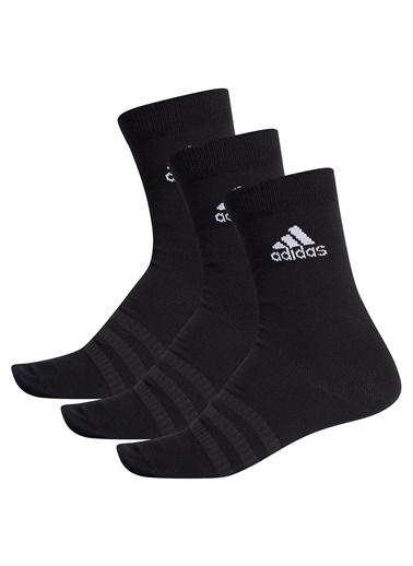 adidas Lıght Crew 3Pp Siyah